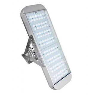 Светодиодный светильник ДПП 07-234-850-Ш3