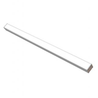Светодиодный светильник FDL 03-65-850