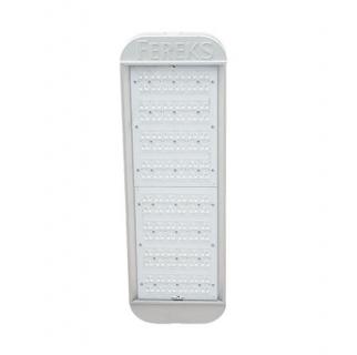 Светодиодный светильник уличный ДКУ 07-208-850-К15