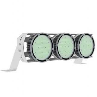 Светодиодный светильник FHB-sport 18-690-957-D60