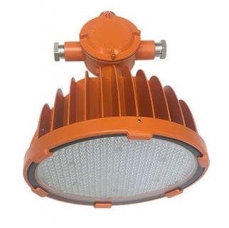 Взрывозащищенный светодиодный светильник Ex-FHB 05-150-50-D60