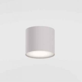Светодиодный светильник ATLAS N115.160.10