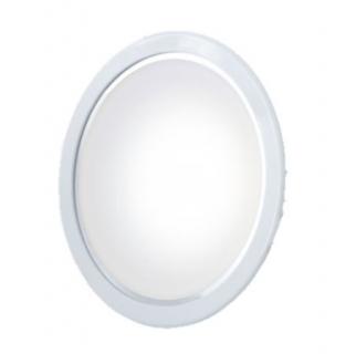 Светодиодный светильник ДВО 05-22-850-Д