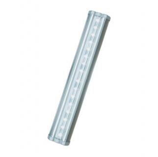 Светодиодный светильник ДСО 01-12-850-25x100