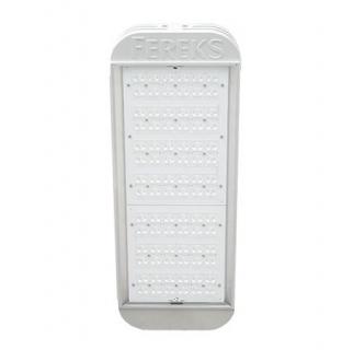 Светодиодный светильник Ex-ДКУ 07-182-50-Ш3