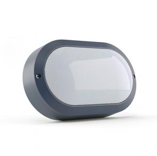 Светодиодный светильник LUNAR-18