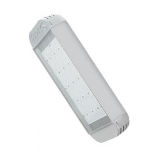 Светодиодный светильник Ex-ДКУ 07-130-50-Г60