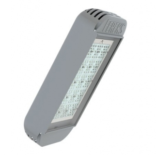 Светодиодный светильник уличного освещения ДКУ 07-85-850-Ш3