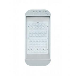 Светодиодный светильник Ex-ДПП 17-85-50-Ш3
