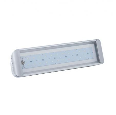 Взрывозащищенный светодиодный светильник Ex-FSL 07-52-50-Ш3